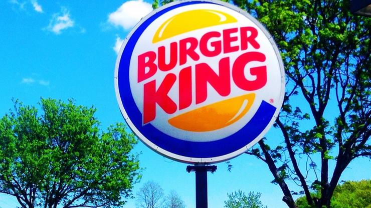 """""""Zajdź w ciążę z gwiazdą futbolu"""". Burger King przeprasza za obrazę rosyjskich kobiet"""