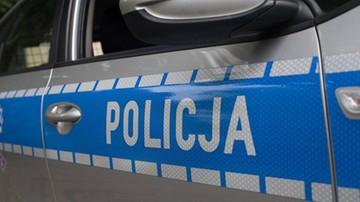 Nieoficjalnie: znaleziono ciało kobiety. Czy to poszukiwana 18-latka?