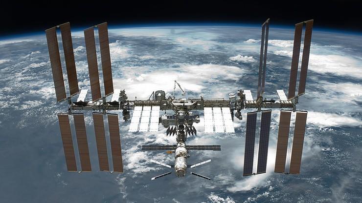 """Rosja zbuduje własną Stację Kosmiczną. """"Jeśli chcesz zrobić coś dobrze, zrób to sam"""""""