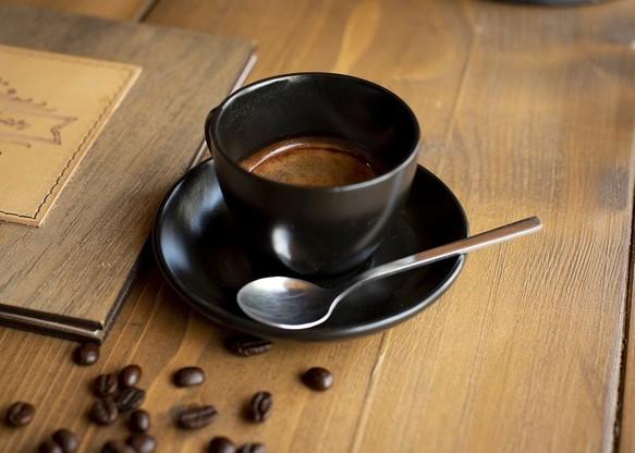 Filiżanka kawy może stać się luksusem. Ceny na giełdach światowych szaleją