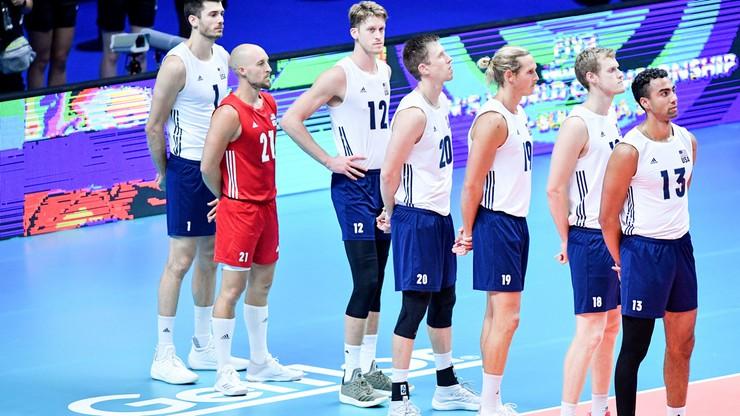 Dustin Watten pomoże młodym polskim sportowcom. Zapłaci za ich treningi