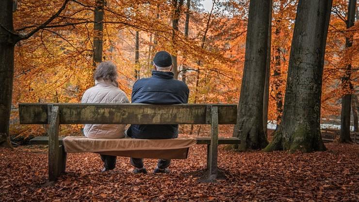 Zadłużenie emerytów rośnie. 78-letni rekordzista jest winien bankowi 8,4 mln zł