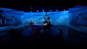 """""""Macierewicz gromadzi wokół siebie dziwolągi"""". Siemoniak w programie """"Brutalna Prawda, Durczok Ujawnia"""""""