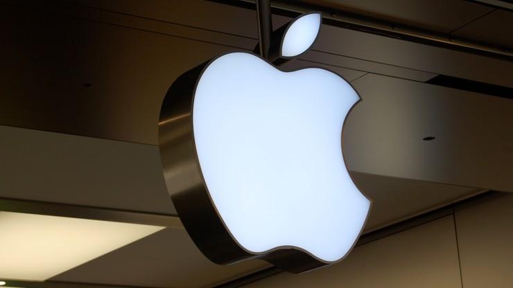 """Giganci IT murem za Apple w sporze z FBI. """"Kłopotliwy precedens"""""""