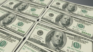 Mega wygrana w mega loterii. 521 milionów dolarów dla gracza z New Jersey