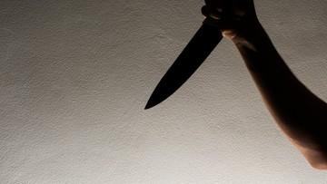 Bydgoszcz: pacjent miał zaatakować pielęgniarkę nożem