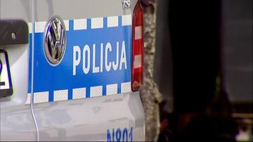 Polscy policjanci ogłaszają strajk. Nie będą wypisywać mandatów