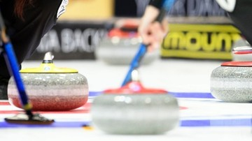 MŚ w curlingu przerwane z powodu przypadków koronawirusa!