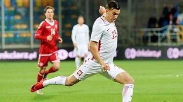 """El. ME U-21: """"Ball gate"""", czyli problemy z piłką w Gdyni"""