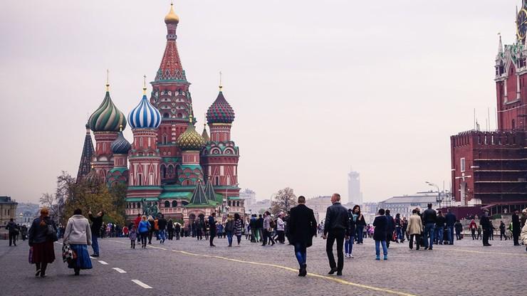 Jedna piąta Rosjan pragnie wyemigrować