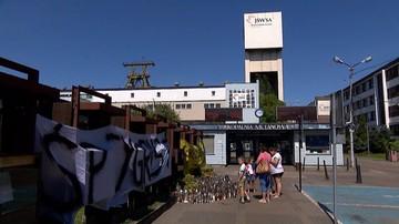 Prokuratura podała przyczyny śmierci górników z Zofiówki