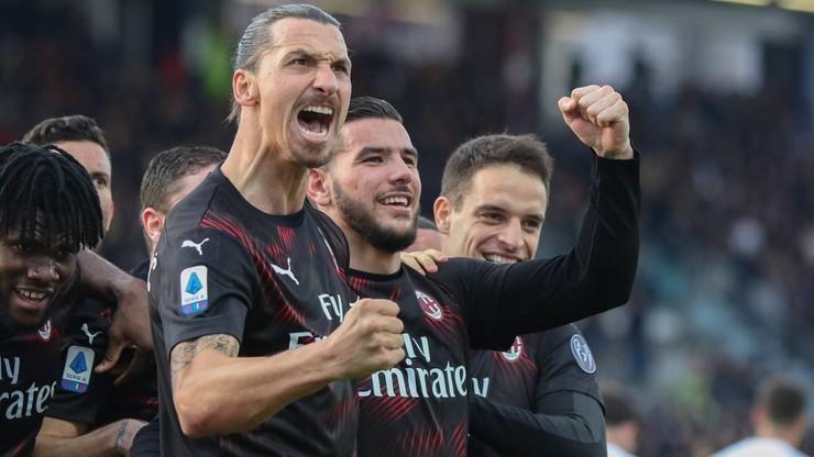 W Serie A trwają prace nad medycznymi wytycznymi w razie wznowienia sezonu