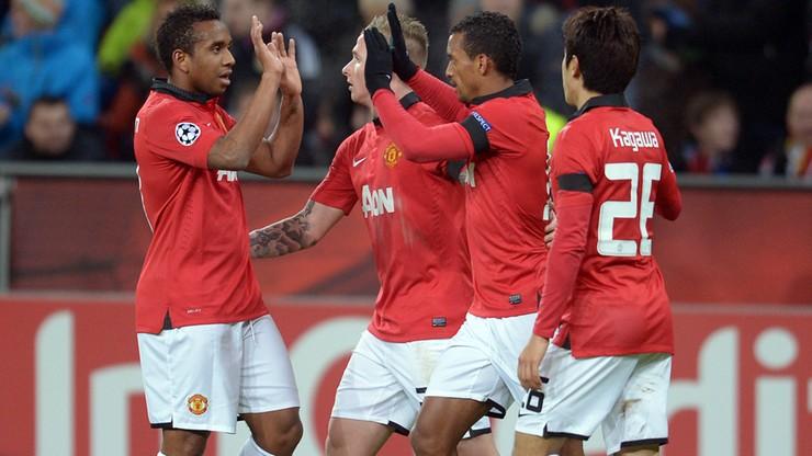 W przeszłości miał być gwiazdą Manchesteru United. Teraz zakończył karierę w II lidze