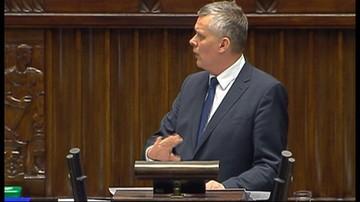 TV Republika: Berczyński, Misiewicz i Nowaczyk byli upoważnieni do dostępu do tajemnic
