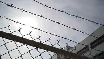 """""""Oburzające"""" szczepienia więźniów w USA. """"Wstrzymujemy plan"""""""