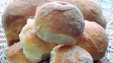 Eksperci: uwaga na gluten, ale bez przesady