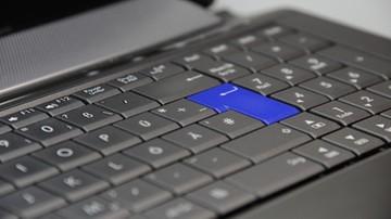 Agencja AP: WikiLeaks ujawnia drażliwe dane zwykłych ludzi