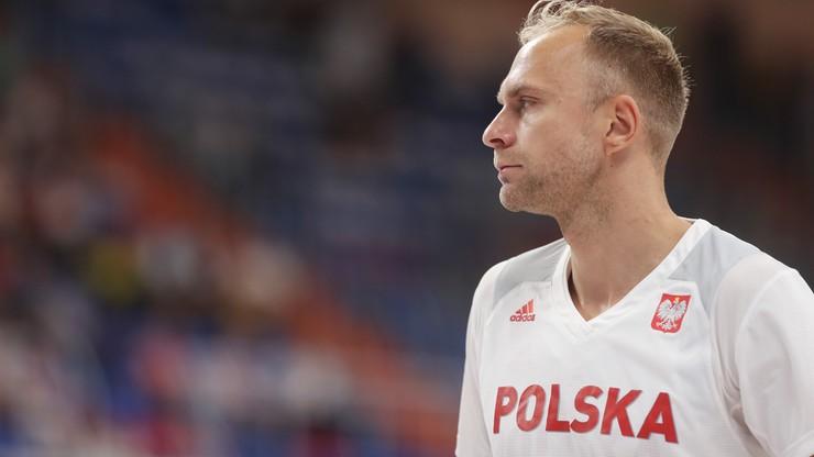 MŚ koszykarzy: Polska pobiła Rosję, piękny sen trwa! 10 obserwacji po wygranej