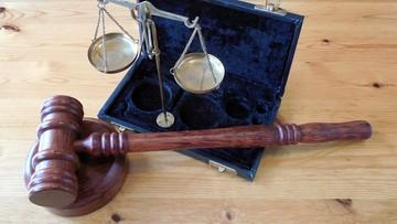 Tarcza antykryzysowa 3.0. Odmrożenie postępowań administracyjnych i sądowych