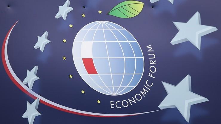 """XXX Forum Ekonomiczne w Karpaczu. Startuje """"polskie Davos"""""""