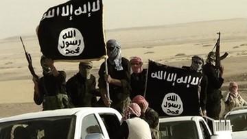 Niemka, która walczyła po stronie Państwa Islamskiego, skazana w Iraku na karę śmierci