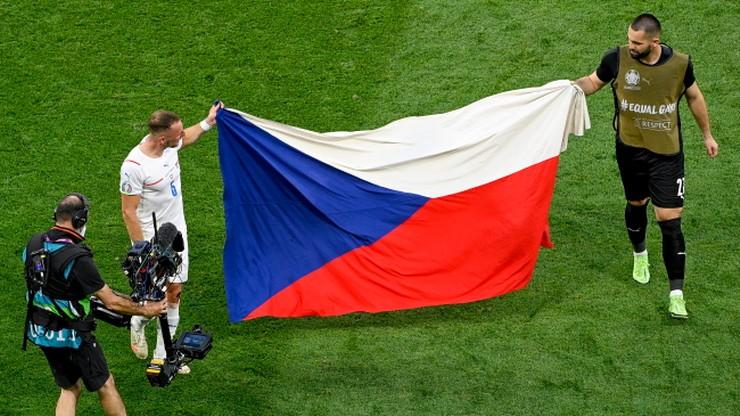 Białoński: Dlaczego Polska nie może grać tak jak Czechy?