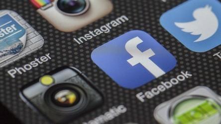 Sprawdź, czy Twoje dane są zagrożone po ostatnim wycieku z Facebooka!