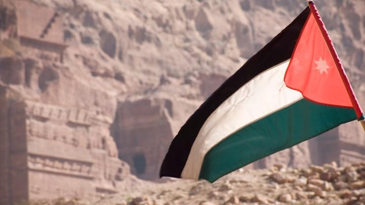 """Jordania: 25 proc. budżetu na uchodźców. Kraj """"w punkcie wrzenia"""""""