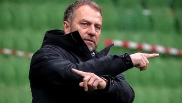 Kto może zastąpić Hansiego Flicka w Bayernie Monachium? Jest lista kandydatów!