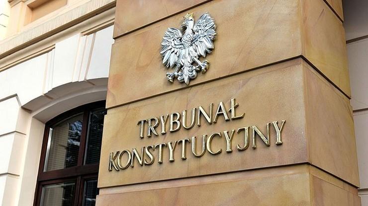 Konflikt wokół TK. Rada Warszawy chciała się stosować także do nieopublikowanych orzeczeń, NSA: to niezgodne z prawem