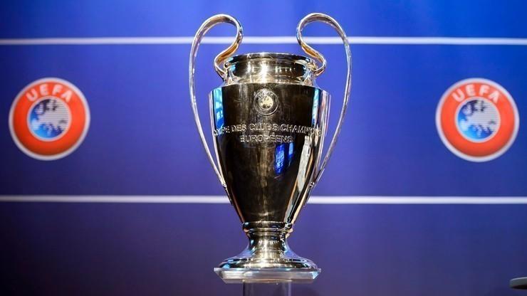 Liga Mistrzów i Liga Europy: Obsady komentatorskie