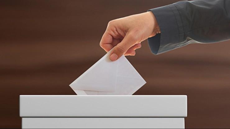 CBOS: 17 proc. młodych zagłosuje na Polskę 2050, 14 proc. na Lewicę i Konfederację, 8 proc. - na PiS