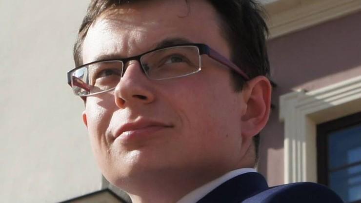 Opozycja ustala kandydatów w ramach paktu senackiego. Mecenas Jarosław Kaczyński nie wystartuje