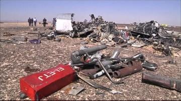 """Ponad 900 """"morderstw"""" na pokładach samolotów w ostatnich dwóch latach"""