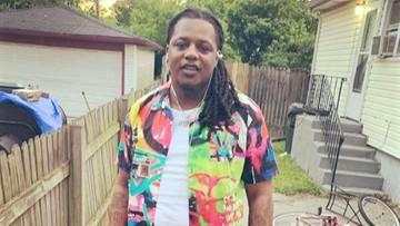 Porachunki gangów w Chicago. Zginął 26-letni raper