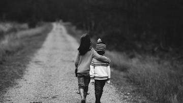 UNICEF: co najmniej co trzecie dziecko poniżej piątego roku życia nie rozwija się prawidłowo