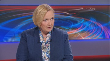 """""""Liczę na poważną debatę, a nie opartą o plotki z mołdawskich źródeł"""". Thun o zaproszeniu od Jakiego"""