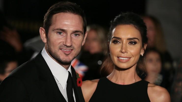 Najpierw Gerrard, teraz Lampard został trenerem