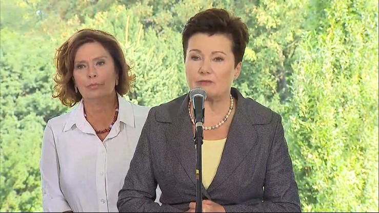 Dymisje w warszawskim ratuszu. Dwóch wiceprezydentów odwołanych