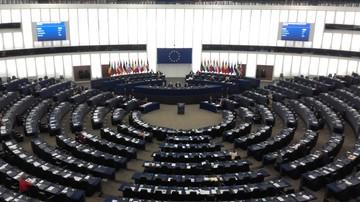 PE odrzucił stanowisko komisji prawnej ws. reformy prawa autorskiego. Będzie ponowna dyskusja