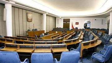 """KO, Lewica i PSL ustaliły wspólnych kandydatów do Senatu. """"Wierzymy w zwycięstwo"""""""