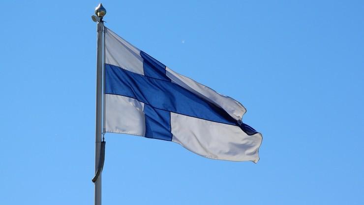 Nowe ministerstwa w Finlandii. Minister ds. europejskich postulujący wyjście z UE