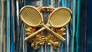 Australian Open: Ile można zarobić?