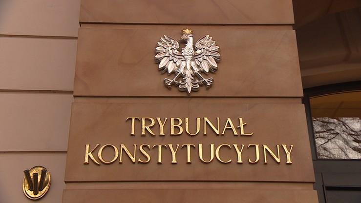 Nowelizacja ustawy o TK przed Trybunałem. Nikt nikogo nie przekonał