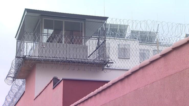 RPO zaskarżył do Trybunału przepis o obliczaniu kary łącznej