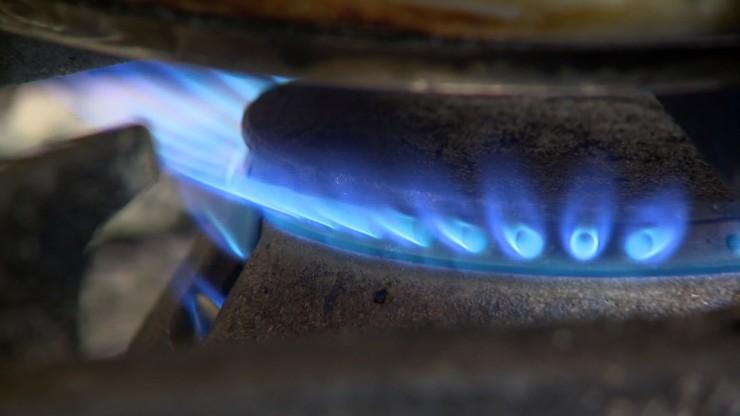 Nowa taryfa gazu dla gospodarstw. Od nowego roku taniej o prawie 3 procent