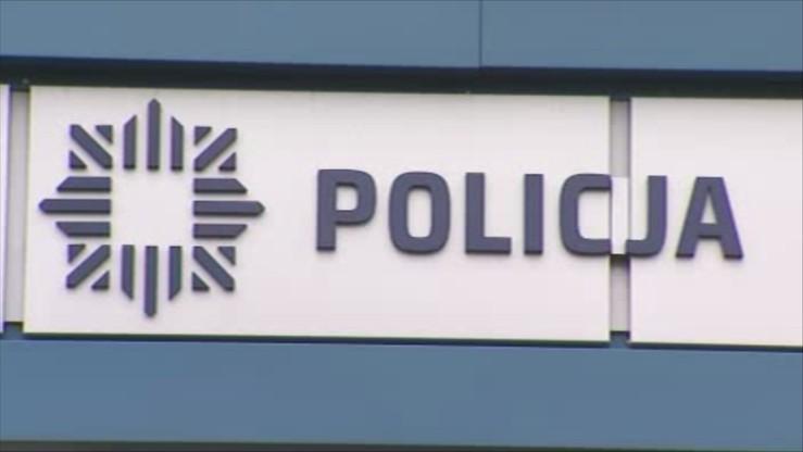 Policjanci z przeszłością w MO stracą stanowiska
