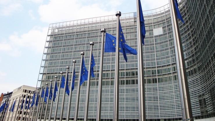 Komisja Europejska: bezrobocie najniższe od 2008 roku