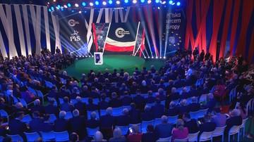 Politycy o propozycjach PiS - Tyszka: odważny rząd zlikwidowałby PIT. Neumann: tani populizm