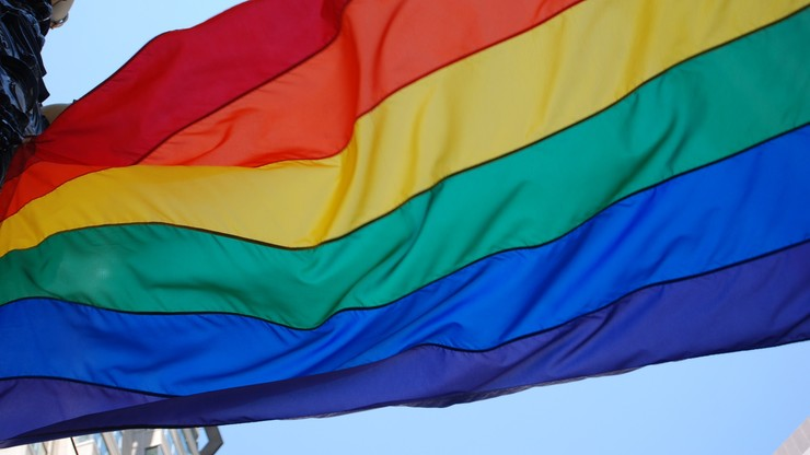 """Hiszpania. """"Polują"""" na mniejszości seksualne. Służby potwierdzają istnienie takich grup"""